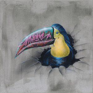 Birdish